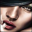 Аватар пользователя MarGo1331