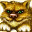 Аватар пользователя Taer