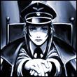 Аватар пользователя Terranin